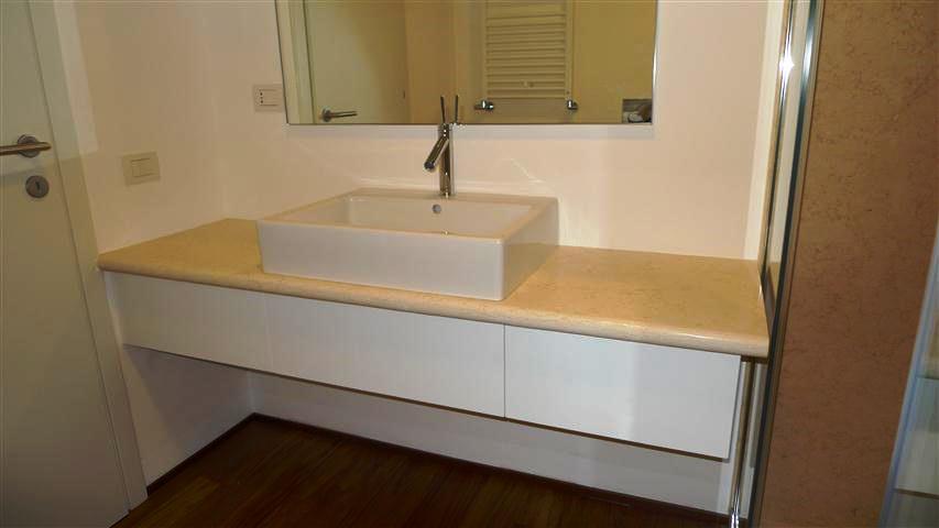 Bagni grancasa mondo convenienza lissone mobili bagno mondo convenienza mobili bagno misure - Grancasa nerviano ...