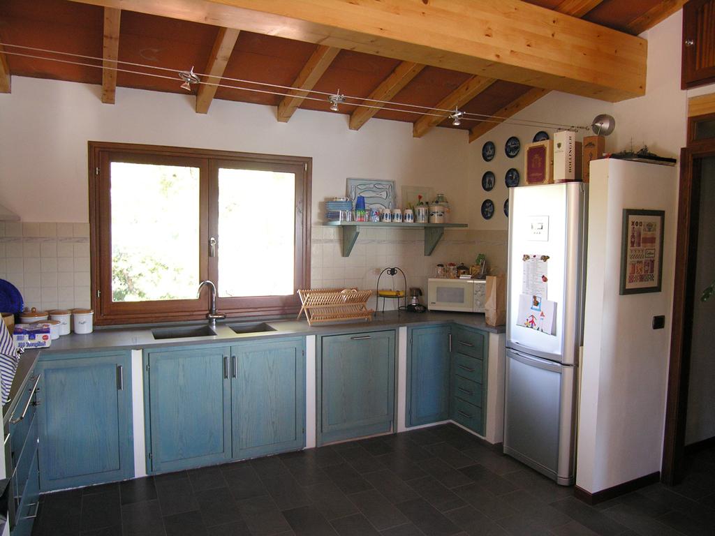 Mobili Cucine Sarzana La Spezia