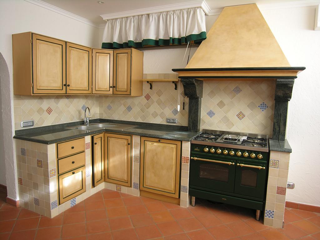 Telai in legno con misure per vetromattoni misure standard - Colore pareti cucina legno ...