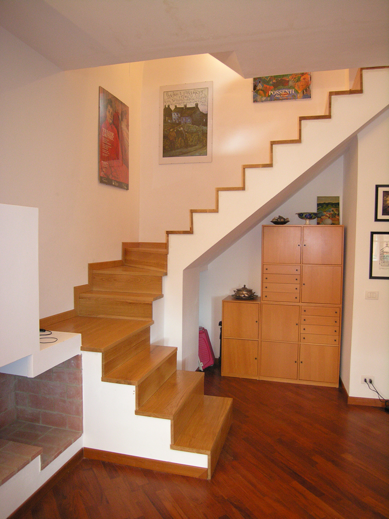 003 Scala In Rovere